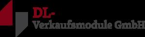 DL-Verkaufsmodule GmbH Logo